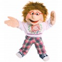 Living Puppets Handpuppe Peterchen 65 cm W513